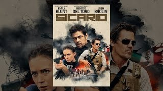 Download Sicario Video