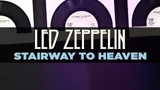 Download Led Zeppelin - Stairway To Heaven (2007 Remastered Version) Video