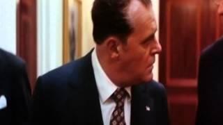 Download Nixon Trailer [HQ] Video