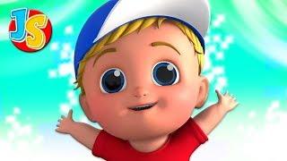 Download Nursery Rhymes & Songs For Children | Cartoon Videos - Junior Squad Video