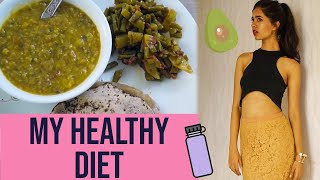 Download What I Eat in a Day: Indian| Sejal Kumar Video