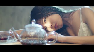 Download 宇野実彩子 (AAA) / 「LOST」Music Video Video