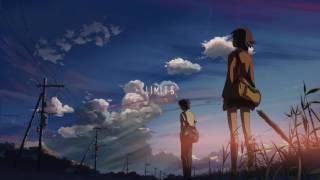 Download FREE ″Limits″ Kendrick Lamar ft. J Cole Type Beat 2017 (Prod. Lucid Soundz) Video