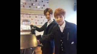 Download Forever and Ever XiuHan Video