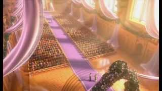 Download Tangled Ever After (2012) Video