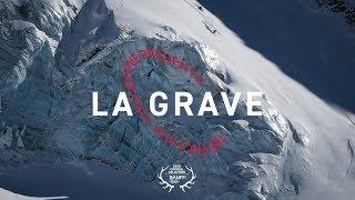 Download The Faction Collective Presents: La Grave| 4K Video