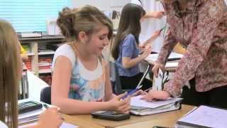 Download High School Math Story Problems Video