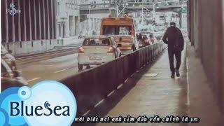Download Anh Không Sao Đâu - Chi Dân [Official Lyric] Video