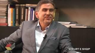 Download SHKURT E SHQIP - ABDYLMENAF BEXHETI Video
