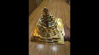 Sri Chakra Pooja Free Download Video MP4 3GP M4A - TubeID Co