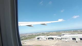 Download 20170703長榮航空桃園機場起飛實錄 Video