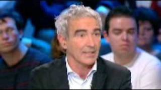 Download CLASH DUGARRY VS DOMENECH EXCLU CFC AIMEE JACQUET Video
