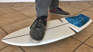 Download WEIRD SURF HOVERBOARD?!! Video