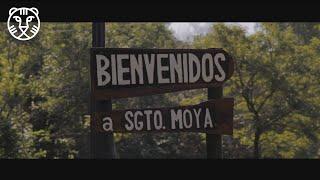 Download Toponimia - trailer Video