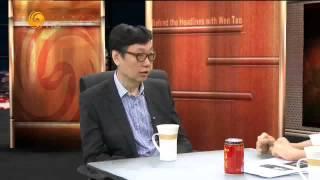 Download 锵锵三人行2014-04-10 脱北者知识分子 Video