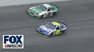 Download Top 10 NASCAR Finishes on FOX Video