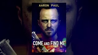 Download Come and Find Me Video