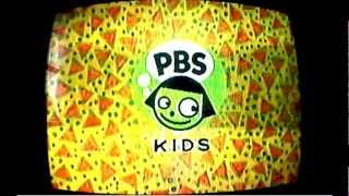 Download Closing to Rolie Polie Olie: Olie's Great Summer 2001 VHS Video