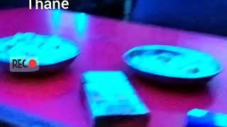 Download Kashish ashlil dance bar kolsewadi Kalyan Video