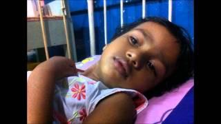 Download PUNCHI DUWE NUBA DUTUWE Video
