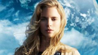 Download ANOTHER EARTH trailer 2011 official movie Video