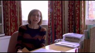 Download Oxbridge interview tips from admissions tutors - Which? University Video