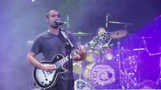 Download Rebelution - ″Safe And Sound″ - Live at Red Rocks Video