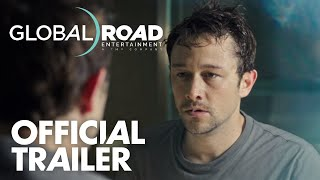 Download Snowden | Official Trailer [HD] | Global Road Entertainment Video