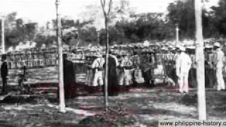 Download Jose Rizal and Josephine Bracken: The Marriage Controversy Video