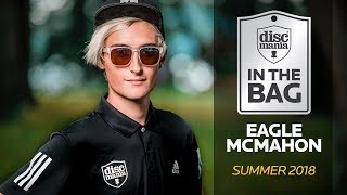 Download Eagle McMahon In The Bag - Summer 2018 (Konopiste edition) Video