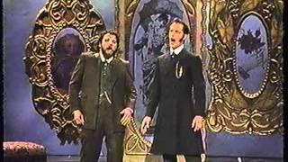 Download The Secret Garden Tony Awards 1991 Video