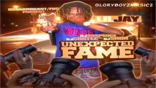 Download Lil Jay #00 - OsoArrogant [Explicit] ft. Billionaire Black | Unexpected Fame Video