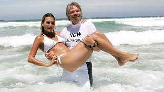 Download Life Lessons We Can Learn from Richard Branson! Video