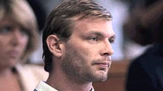 Download 25 Most Evil Serial Killers Of The 20th Century Video