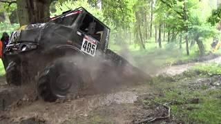 Download Rally Breslau-Poland 2017 Part 6 Dutch Rally Press Video