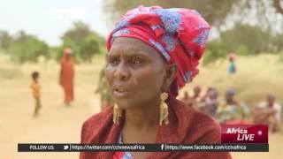 Download The Desert: Sahel - a region under threat Video