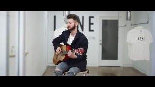 Download Marc E. Bassy - Having Fun Video