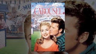 Download Carousel 50th Anniversary Edition Video