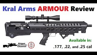 Shooting & reviewing the Huben K1 semi auto Bullpup Part 1 Free