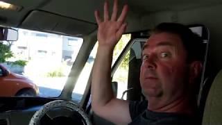 Download Little Japanese Loan Car Had a Secret! Video