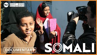 Download Somali | Next Door Neighbors | NPT Video