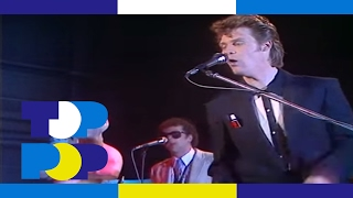 Download Daryl Hall & John Oates - I Can't Go For That (No Can Do) • TopPop Video