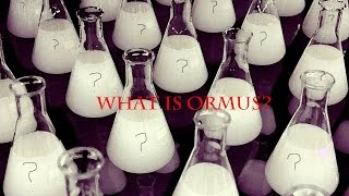 Download What Is Ormus? Video