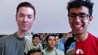Download 3 Idiots: Silencer's Speech REACTION by Engineering Students | #ReactoQuests Video