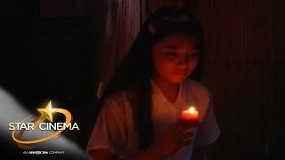 Download Short Film | 'Isperma Espiritu' | Kathryn Bernardo Video