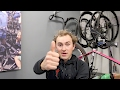 Download Video Response : Wout Van Aert's Worlds Tire Choice . VLOG 138 Video