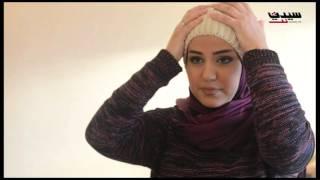 Download فيديو: طرق تنسيق لفات حجاب مع القبعات Video