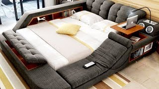 Download 10 GREAT SPACE SAVING IDEAS Video
