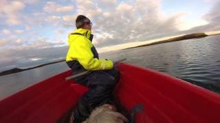 Download Selveiðar á Breiðarfirði Video