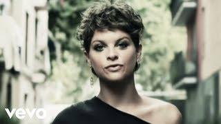 Download Alessandra Amoroso - La mia storia con te (videoclip) Video